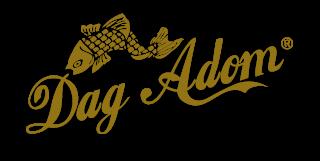 logo_dag_adom