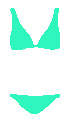 maillot-2-pieces-1 copie